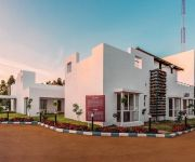 Photo of the hotel Fiestaa Resort n Events Venue