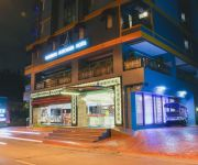 Photo of the hotel Maverick Ratchada Hotel