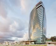 Photo of the hotel Sheraton Annaba Hotel