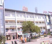 Photo of the hotel Hotel City Pride