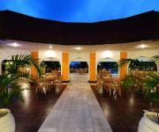 Photo of the hotel Nyali Sun Africa Beach Hotel & Spa