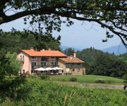 Photo of the hotel Scacciapensieri Agriturismo
