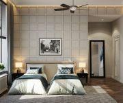 Photo of the hotel Madison Ave Hotel