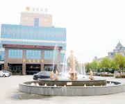Photo of the hotel Desheng Hotel