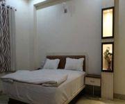 Photo of the hotel Manju Palace