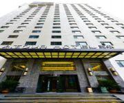 Photo of the hotel Atour Hotel Baiyin Raod Branch