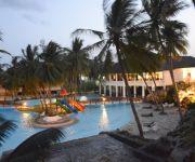 Photo of the hotel PrideInn Flamingo Beach Resort & Spa