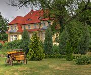 Photo of the hotel Pałac w Bądzowie