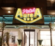 Photo of the hotel Aurea