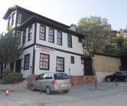 Photo of the hotel Sahmeran Konak Butik Otel