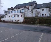 Photo of the hotel Pension Residenz Dietenhofen