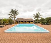 Photo of the hotel Serengeti Ikoma Wild Camp