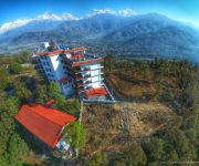 Photo of the hotel Himalayan Front Resort