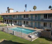 Photo of the hotel E-Z 8 Motel Bakersfield