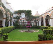 Photo of the hotel Posada del Virrey