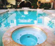 Photo of the hotel Santuario Diegueño