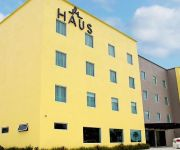 Photo of the hotel Hoteles Haus