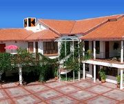 Photo of the hotel Casa Kolping Sucre