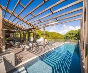 Photo of the hotel La Résidence NOU CINQ