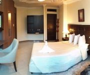 Photo of the hotel ATLANTIC BLUE