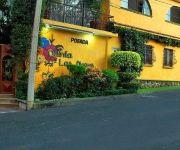 Photo of the hotel Hotel Quinta Las Flores