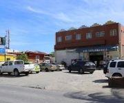 Photo of the hotel Sint Maarten International Guesthouse