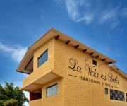 Photo of the hotel La Vida es Bella