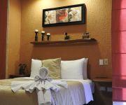 Photo of the hotel Hotel Boutique Casa Mallorca