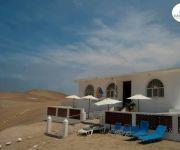 Photo of the hotel Casa del Sol Turquillo Lodge