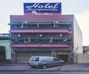 Photo of the hotel Hotel Aeropuerto