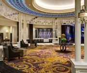Photo of the hotel Saratoga Casino Hotel