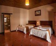 Photo of the hotel Hotel & Spa Santuario del Alba