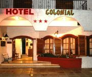 Photo of the hotel Hotel Colonial