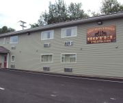 Photo of the hotel The Montrose Hotel
