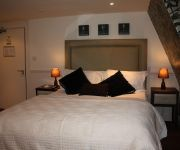 Photo of the hotel The Blue Boar