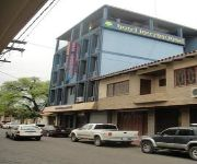 Photo of the hotel Hotel Internacional