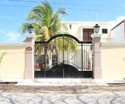 Photo of the hotel Hotel Hacienda Margot