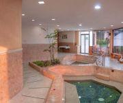 Photo of the hotel Coral Cuernavaca Resort & Spa
