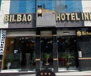 Photo of the hotel Hotel Bilbao Inn