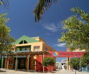 Photo of the hotel Marinas del Golfo Apart Hotel