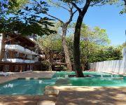 Photo of the hotel Kelta Hotel Puerto Iguazu