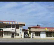 Photo of the hotel Hotel Kam Tu