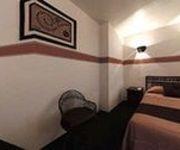 Photo of the hotel Hotel Alifer