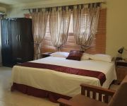 Photo of the hotel Savannah Maison Guest House