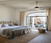 Photo of the hotel Cal Reiet Holistic Retreat