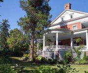 Photo of the hotel Emig Mansion