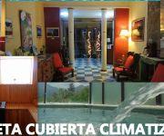 Photo of the hotel Posada del Arbol