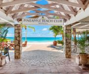 Photo of the hotel Pineapple Beach Club Antigua - All Inclusive - Adults Only