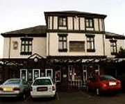 Photo of the hotel The Green Man Pub and Hotel