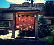 Photo of the hotel The Inn at Montrose